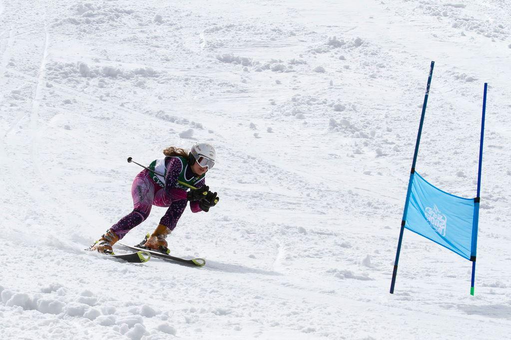 Cyprus Ski Federation_VII