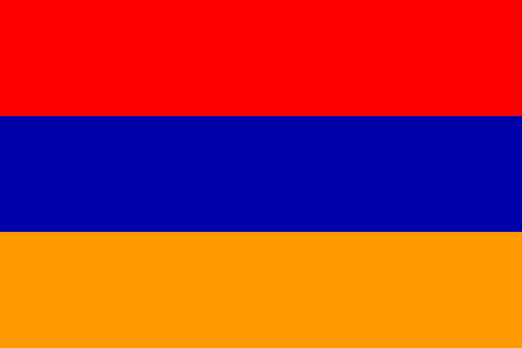 Democratic_Republic_of_Armenia