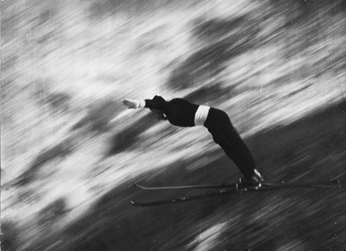 Hungary-skijump_1948_Ferenc_hemrik