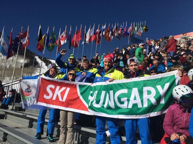 Hungary_Ski_I
