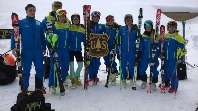 Hungary_Ski_II