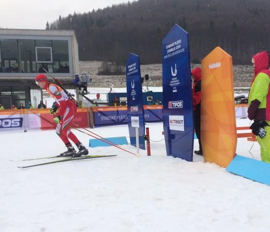 Hungary_Ski_VI