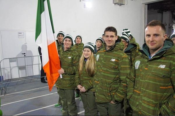 Ireland-III