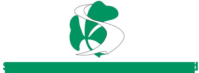 Ireland-logo