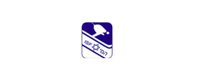 Israel-logo