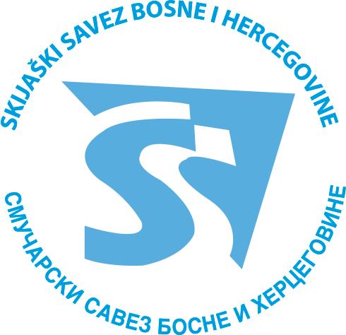 LOGO-SKI-SAVEZ-1