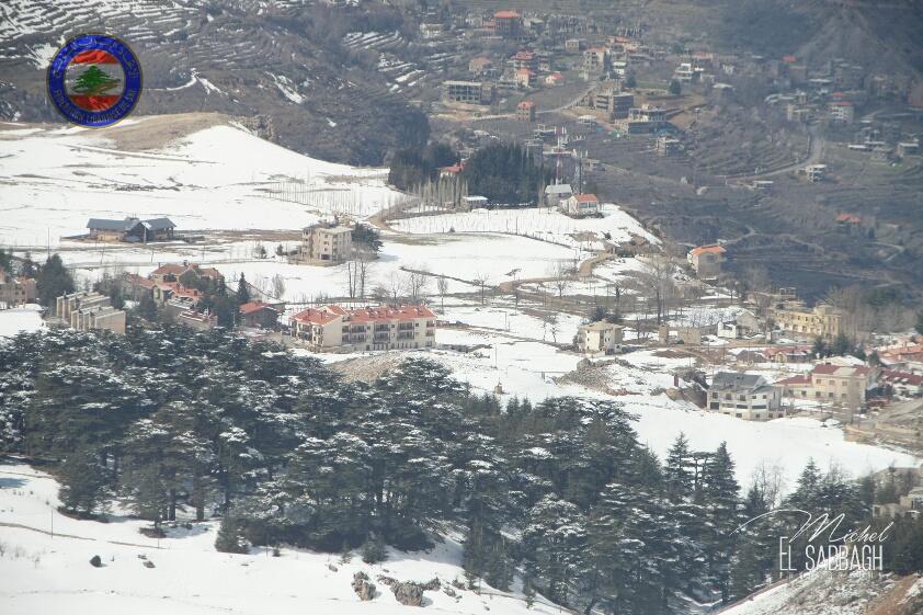 Lebanon 15