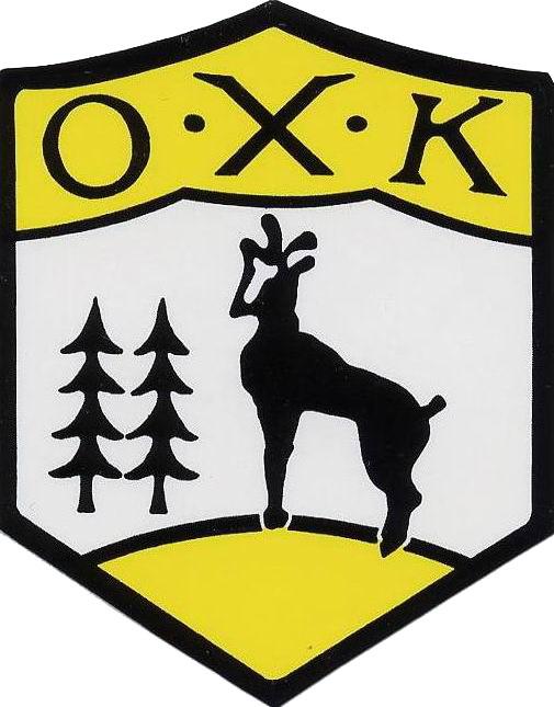 OXK_logo_Cyprus
