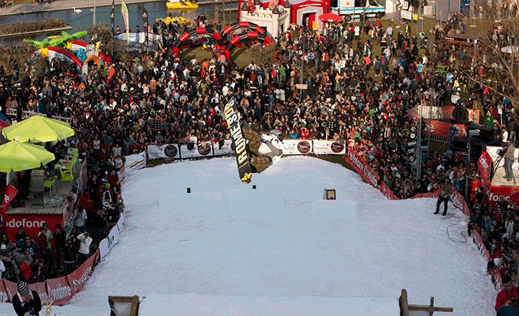 POrtugal-Snowboard-Urban-Fest