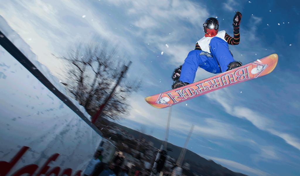 Portugal-Snowboard-Urban-Fest-3