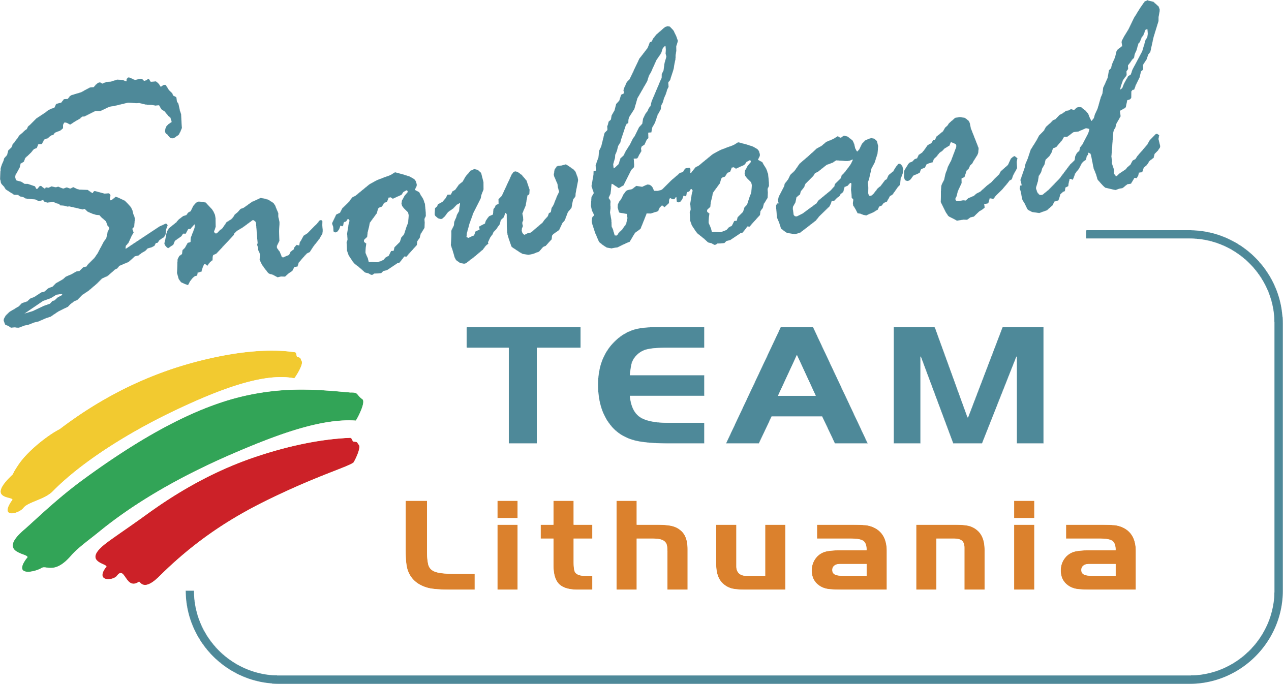 Snowboard_team_Lietuva_final
