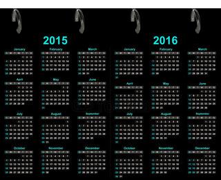 calend2015-16