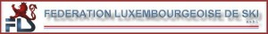 logo luxembourg2