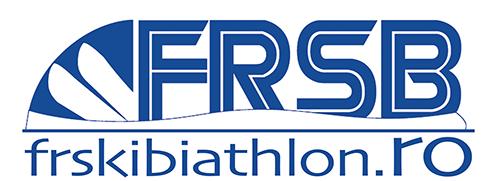 logo nou FRSB cu RO