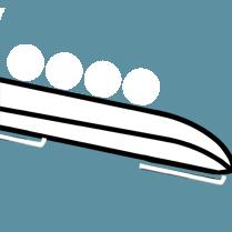 ski-Bobs-Icon