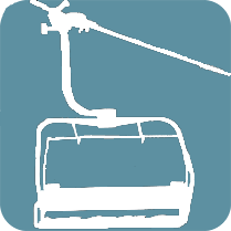 ski-Chair-Icon