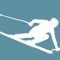 ski-Israel-Icon