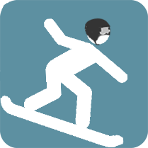 ski-Lithuania-Icon