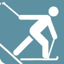 ski-Monaco-Icon
