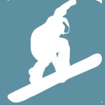 ski-Portugal-Icon