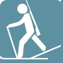 ski-Romanian-Icon