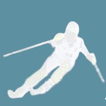 ski-lebanon-Icon