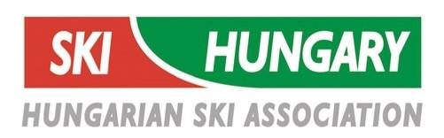 skihungary