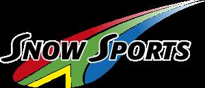 snow_sports_logo