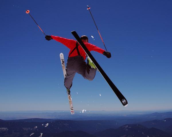 Abanian-Ski-VII