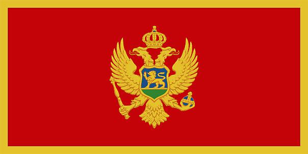 Montenegro_flag-II