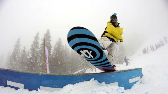 Serbia-Ses-Ski-snowboard