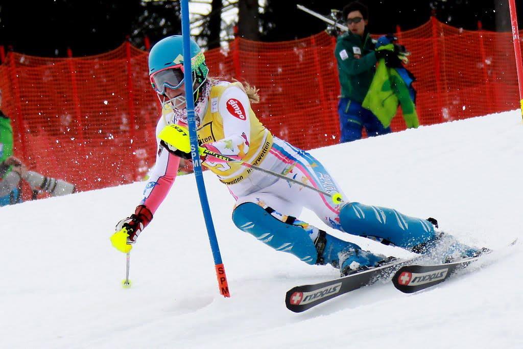 Serbia-Ses-Ski1