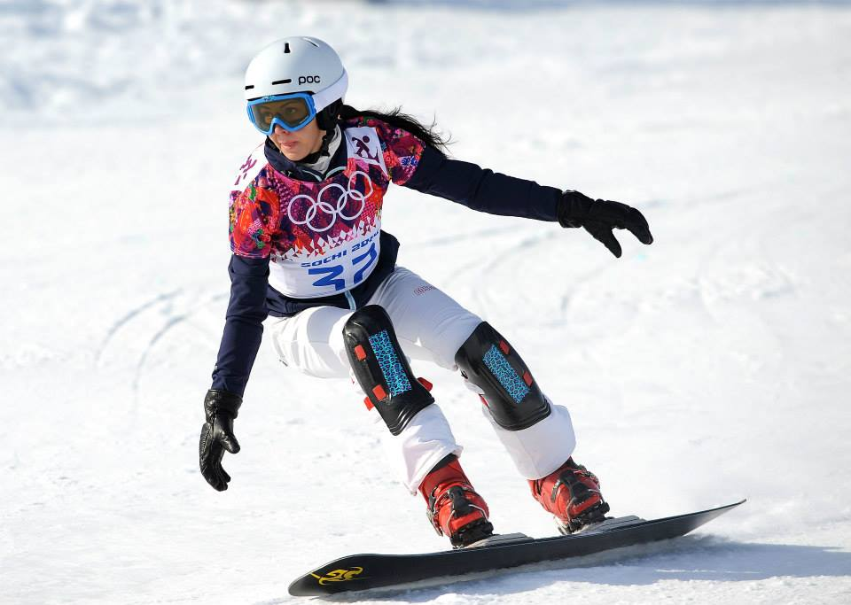 Serbia-Ses-Ski2