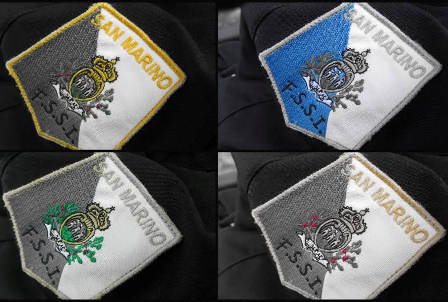 logo-Federazione-Sammarinese-Sport-Invernali