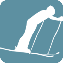 ski-SanMarinol-Icon