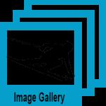 Galeria-imagens