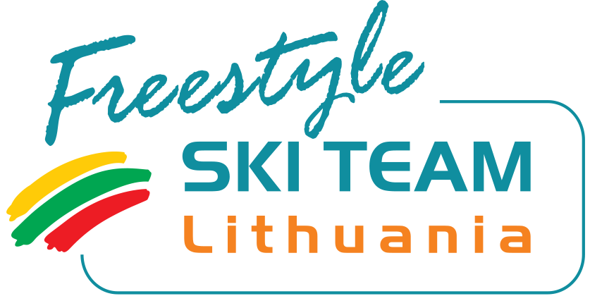 Freestyle_ski-team