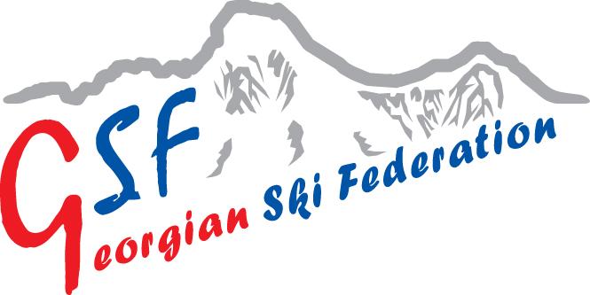 gsf-logo
